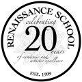 2021 Senior Thesis